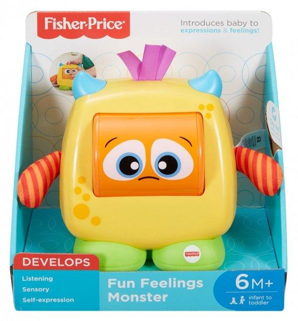Fisher Price DRG13