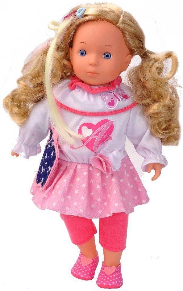 5900851779535 lalki dla dziewczynek