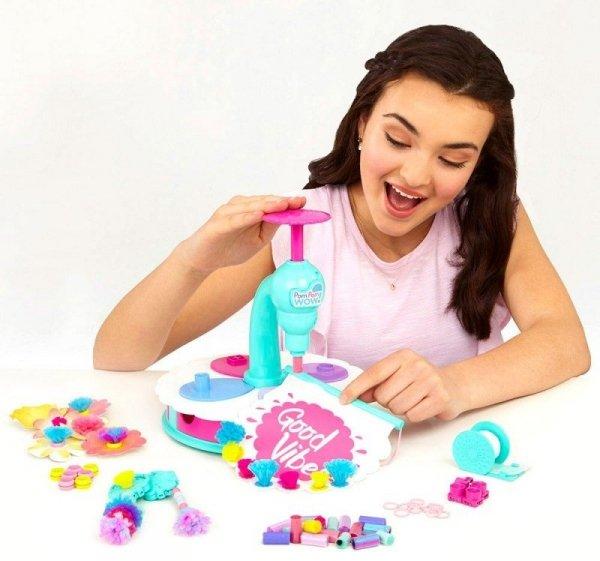 TM Toys 48547