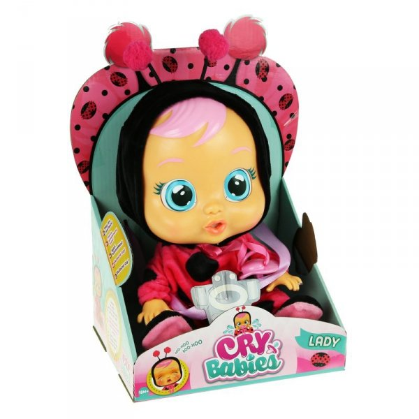 sklep z zabawkami Piła 8421134096295