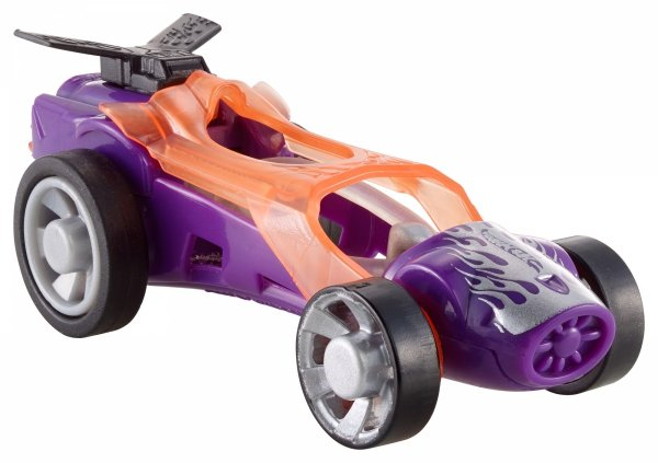 https://modino.pl/Autonakreciaki-Samochodziki-1-64-Hot-Wheels-Mattel-DPB70