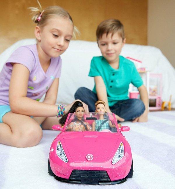 auto dla lalek Sklep Modino