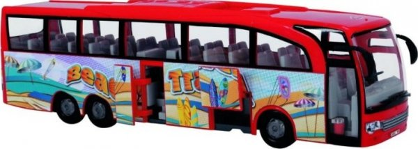 Autobus turystyczny 30 cm Dickie 3745005