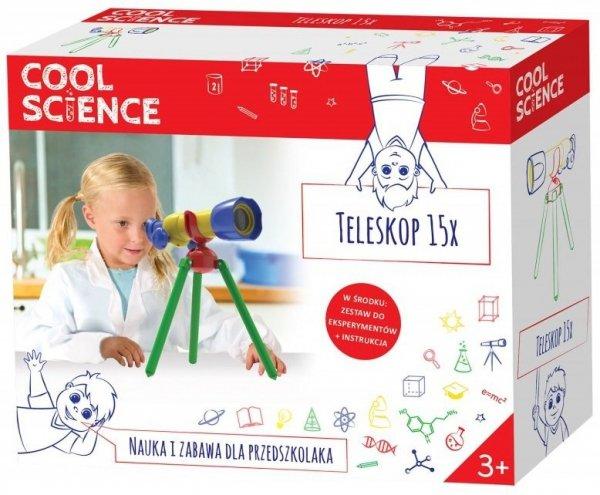 TM Toys 4005