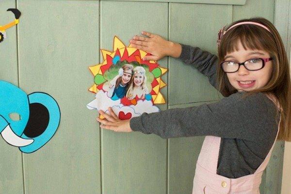 zabawki plastyczne w 3d