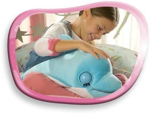 Interaktywny Delfinek Blu Blu