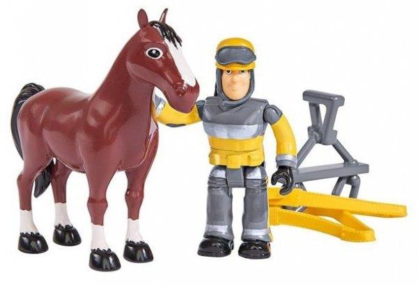 Zabawki Strażak Sam Piła