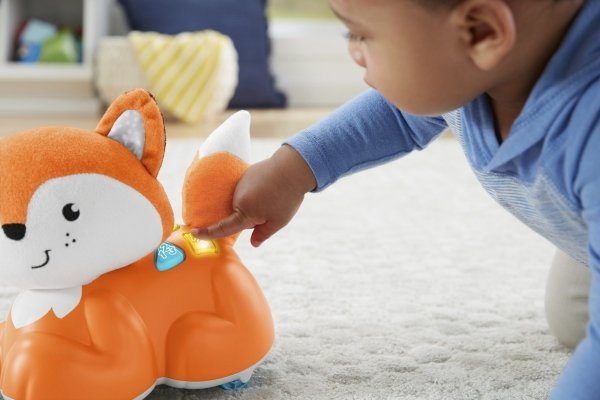 zabawki dla dzieci sklep Piła