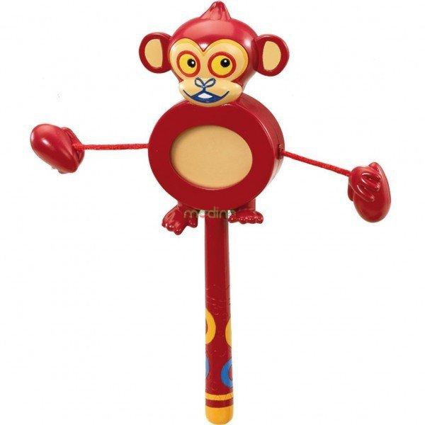 zabawki Tinga Tinga Instrumenty muzyczne
