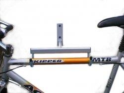 Wieszak na rower R4S