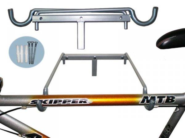 Wieszak na rower R1S