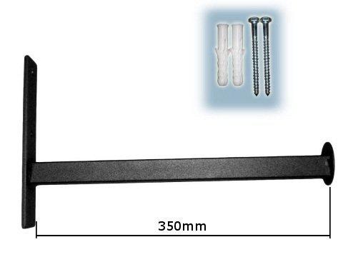 Wieszak na opony K2/350