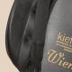 Siodło Kieffer model Wien DL ujeżdżeniowe