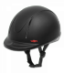 Kask H06 matt - SWING