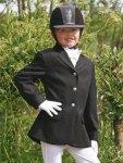 Marynarka konkursowa Harry's Horse - junior
