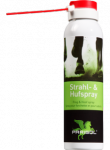 Bezdziegciowy spray do strzałek STRAHL&HUFSPRAY 150ml - PARISOL