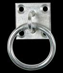 Pierścień do uwiązu - Waldhausen