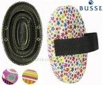 Zgrzebło BUNT - Busse