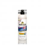 Szampon z odżywką dla koni ShowSheen 2-In-1 Shampoo & Conditioner 591ml - ABSORBINE