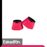 Kaloszki SOFTSLATE - Reflexx S/S 21 - Eskadron - pink