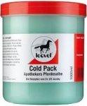 Żel regenerujący Cold Pack 1000 ml - Leovet