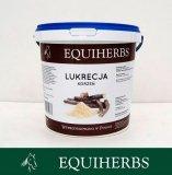 Lukrecja 0,5 kg - EQUIHERBS