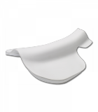 Podkładka Wintec Half Comfort Pad - tył