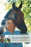 Książka SEKRETY I METODY MISTRZA - M. Robert
