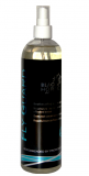 Spray FLY GUARD 500 ml - BLACK HORSE