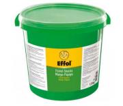 Cukierki dla koni Friend-Snacks 1.5 kg - EFFOL - mango/papaya