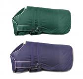 Derka padokowa dla źrebiąt Comfort 100g - Waldhausen