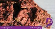 Naturalne ciasteczka 1,2L - Końska Cukierenka - burak