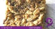 Naturalne ciasteczka 2L - Końska Cukierenka - hawajskie