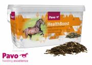 Dodatek witaminowy Healthboost 8kg - Pavo