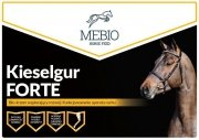 MEBIO Kieselgur Forte – krzem 3kg - St. Hippolyt