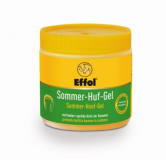 Letni żel do kopyt 500 ml - EFFOL