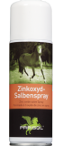 Spray na rany z cynkiem ZINKOXID 200ml - PARISOL
