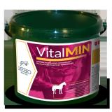 MEBIO VitalMin 3kg - St. Hippolyt
