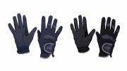 Rękawiczki MULTI HEXAGON - QHP