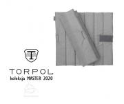 Podkładki pod bandaże MEMORY MASTER kolekcja 2020 - Torpol