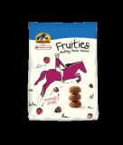 Ciasteczka dla koni FRUITIES 750g - Cavalor