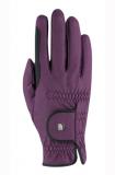Rękawiczki zimowe Roeckl MALTA WINTER 3301-545