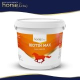 Biotin Max 3000g - HorseLine PRO