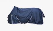 Derka padokowa Luxury 100g 600D - QHP