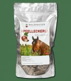Cukierki APFELLECKERLI - Waldhausen - jabłko