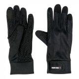 Rękawiczki softshell Kaprun - EURO-STAR