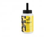 Olej do kopyt Perfect Hoof opakowanie z pędzelkiem 550ml - Black Horse