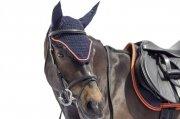 Nauszniki Loveson - Horseware