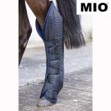 Ochraniacze transportowe MIO - HORSEWARE
