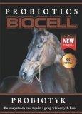 Probiotyk BIOCELL 1 kg - St. Hippolyt - proszek